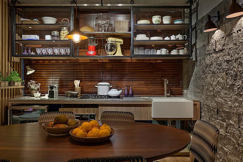 persiana-na-cozinha