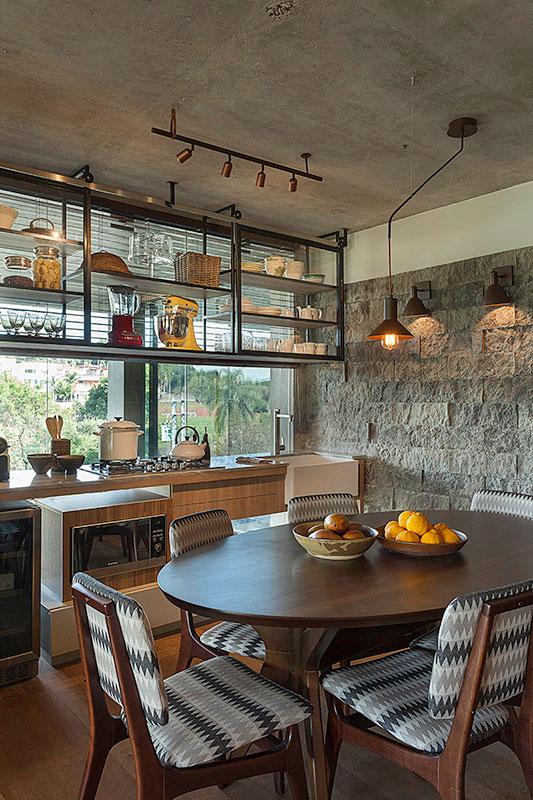 loft-projetado-pelo-arquiteto-maycon-flamarion-em-campinas