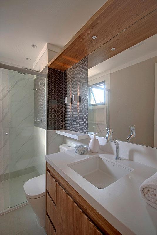 banheiro-com-bancada-em-aglostone-branco-prime