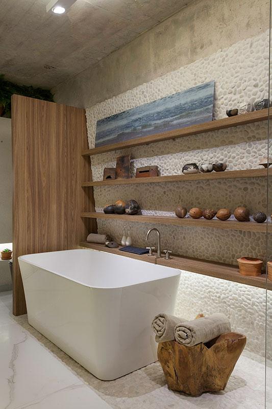 banheiro-estilo-rustico-chique