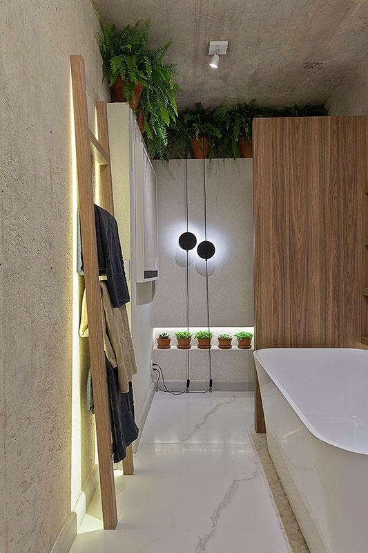 banheiro-campinas-decor-2016