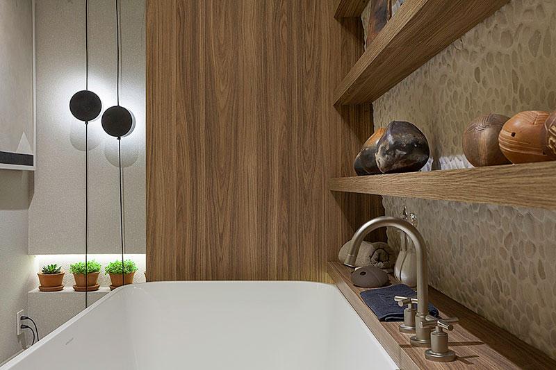 banheiro-mostra-de-decoração