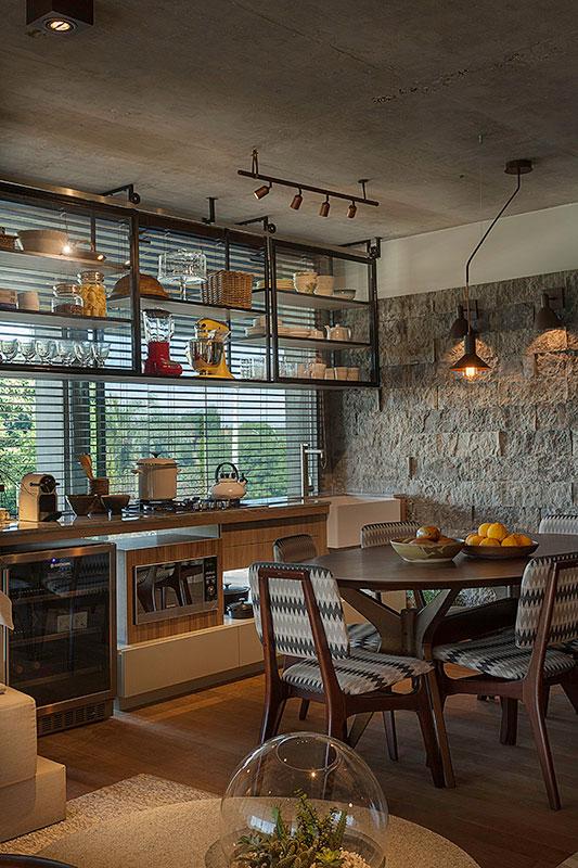 loft-cozinha-industrial