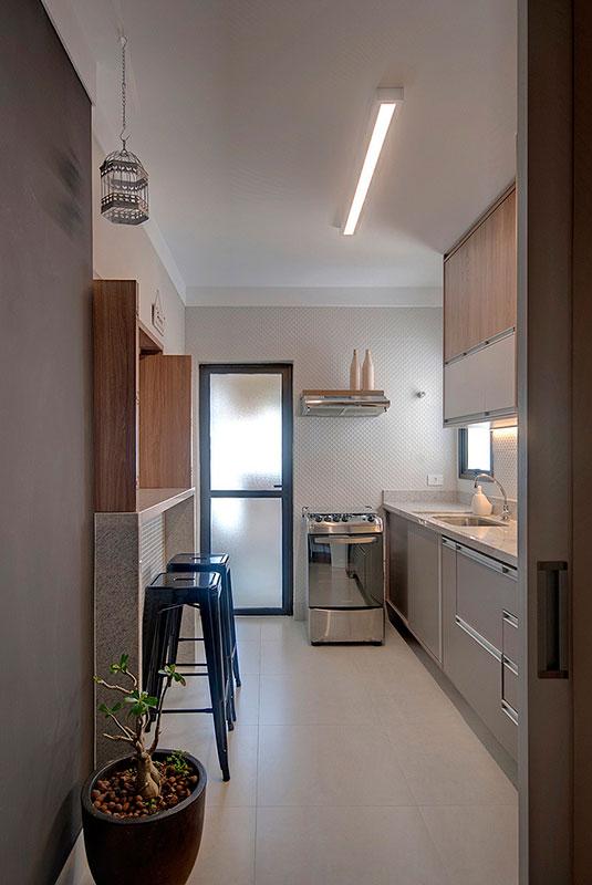 cozinha-apartamento-pequeno