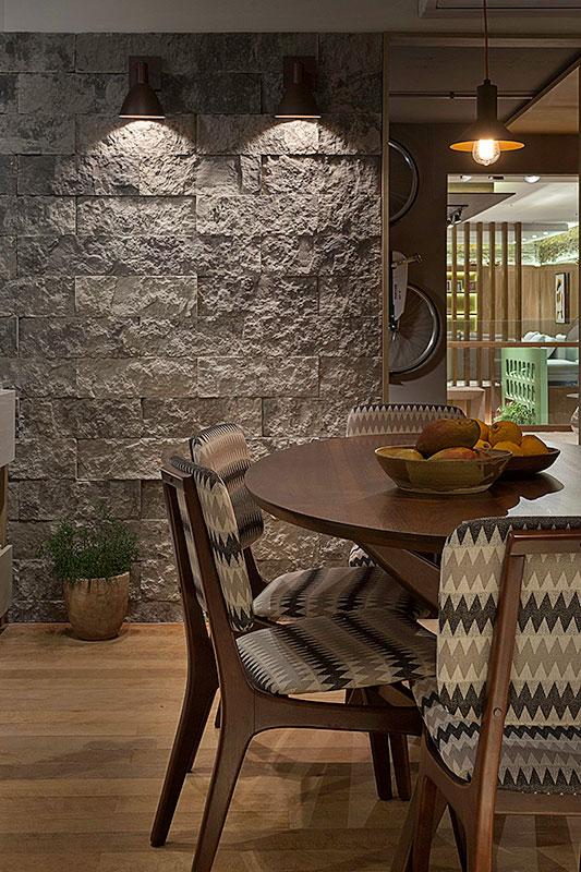 sala-de-jantar-rustica