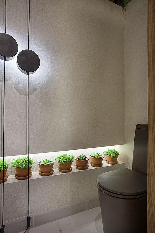 vasinhos-de-suculentas-em-nicho-no-banheiro