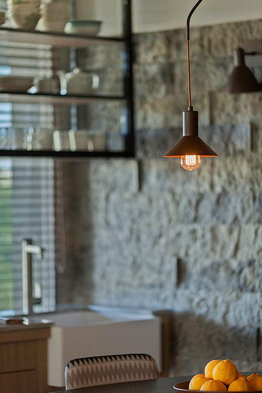 luminária-pendente-estilo-industrial-lâmpada-de-filamento