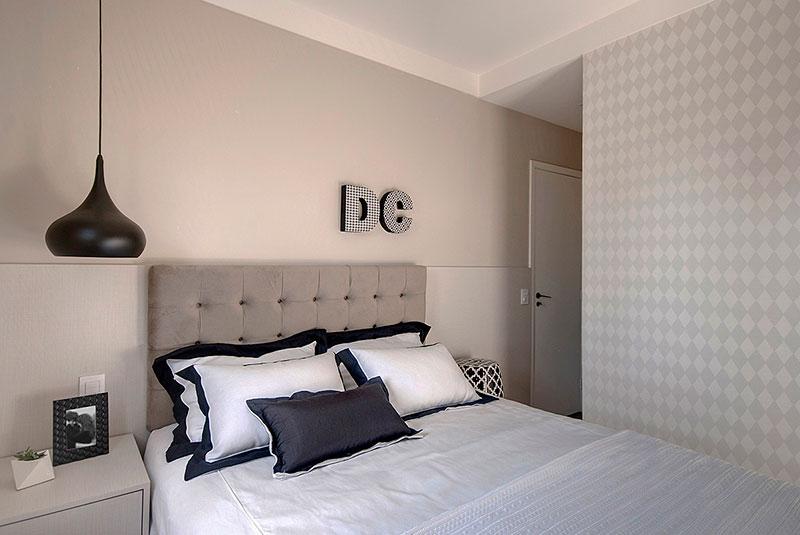 quarto-de-casal-apartamento-preto-e-branco