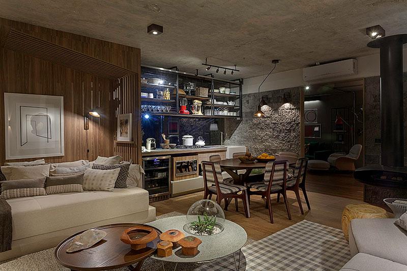 loft-com-ambientes-integrados