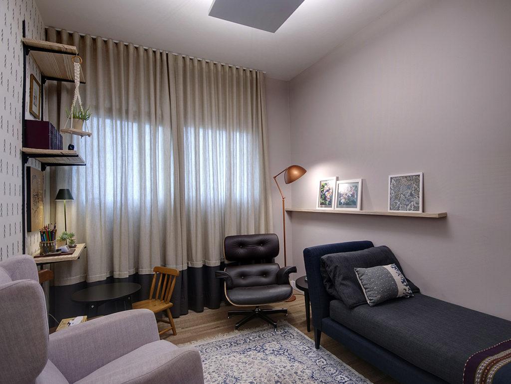 sala-de-terapia-com-divã