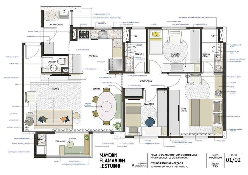 planta-de-design-interiores
