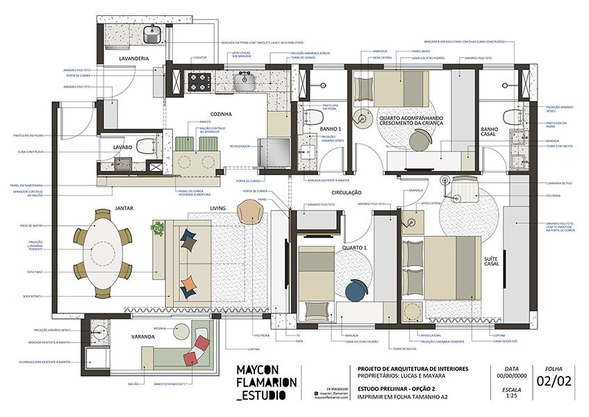 planta-design-de-interiores